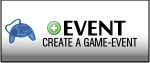 Create a new Game-Event